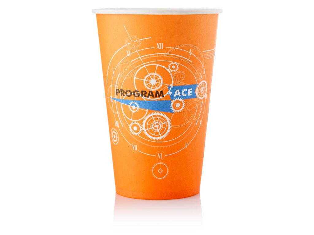 Program Ace