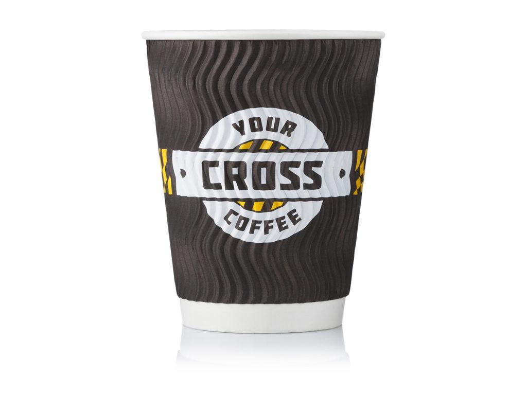 Cross Coffee